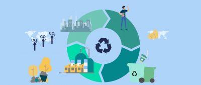 Webinar: Economia circolare: trasformare il business e le supply chain dopo il Covid-19