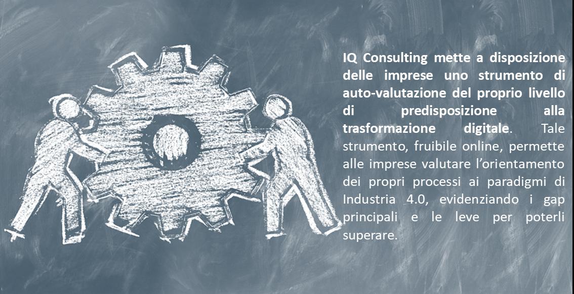 Autovalutazione.png