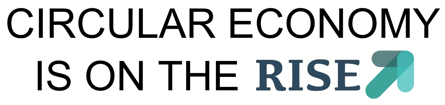 Circular Economy in on the RISE.jpg