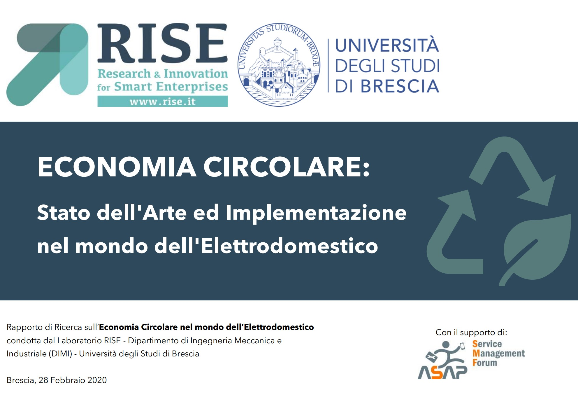 Rapporto Ricerca EC ELDOM.jpg