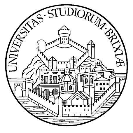 UNIBS 2.jpg