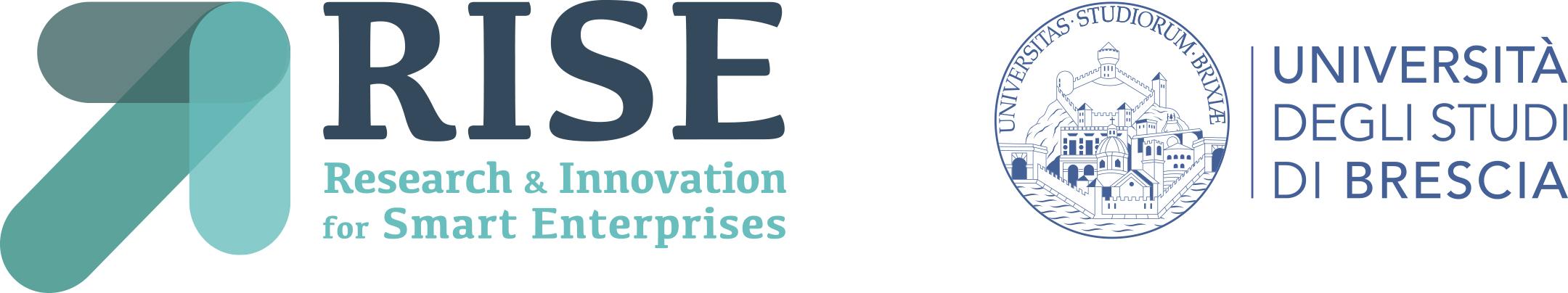 logo-rise+uni.jpg