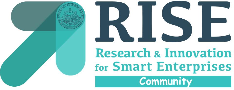 rise-Community.png